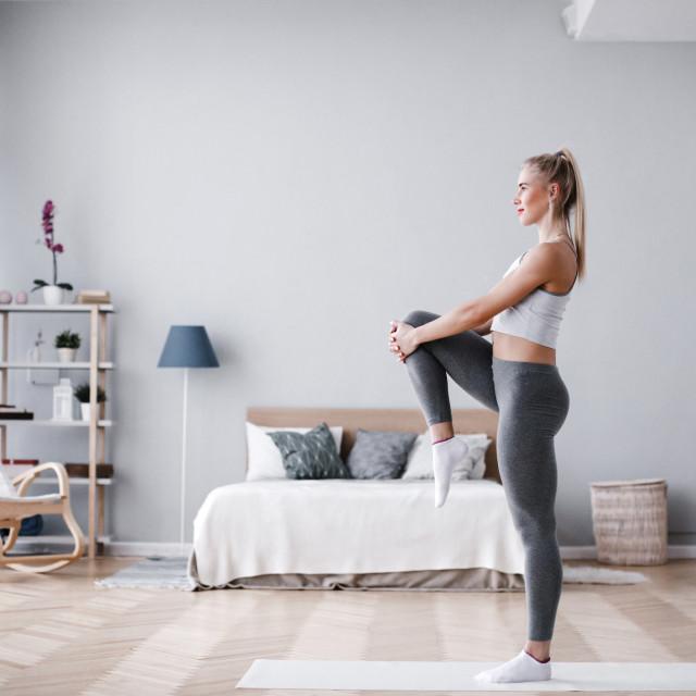 Tjelovježba može biti prirodan i djelotvoran tretman protiv anksioznosti.