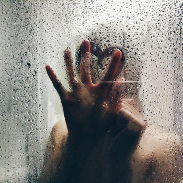 Psiholozi upozoravaju da nakon koronavirusa možemo očekivati epidemiju usamljenosti.