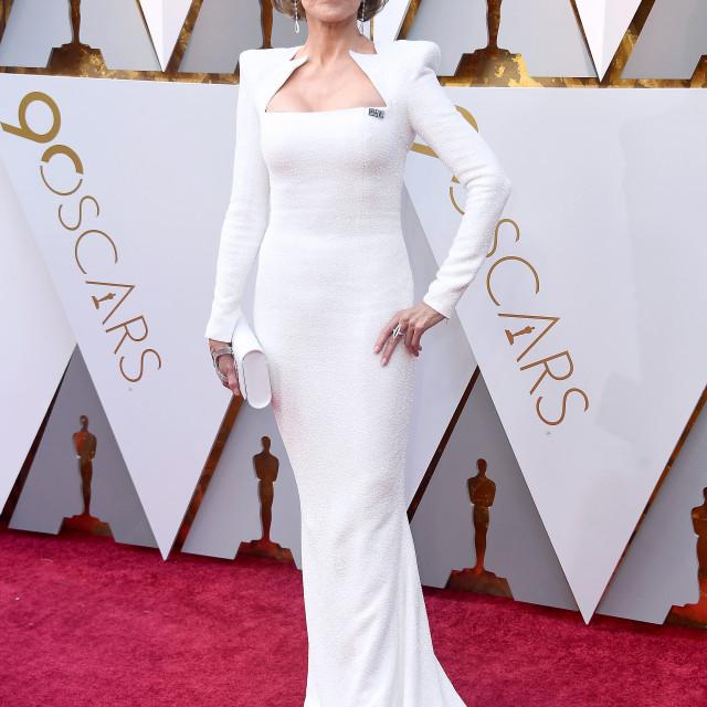 Oscar2018_JaneFonda
