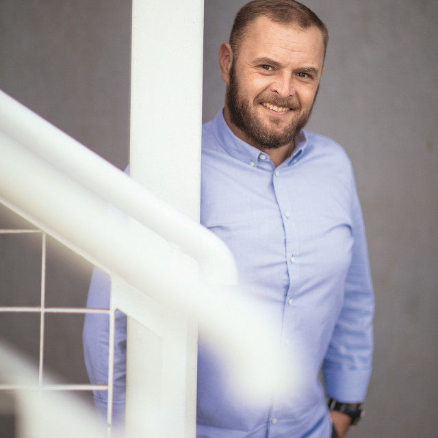 Ivan Čorkalo