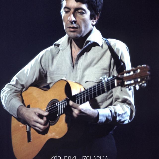 Leonard Cohen5-01-02