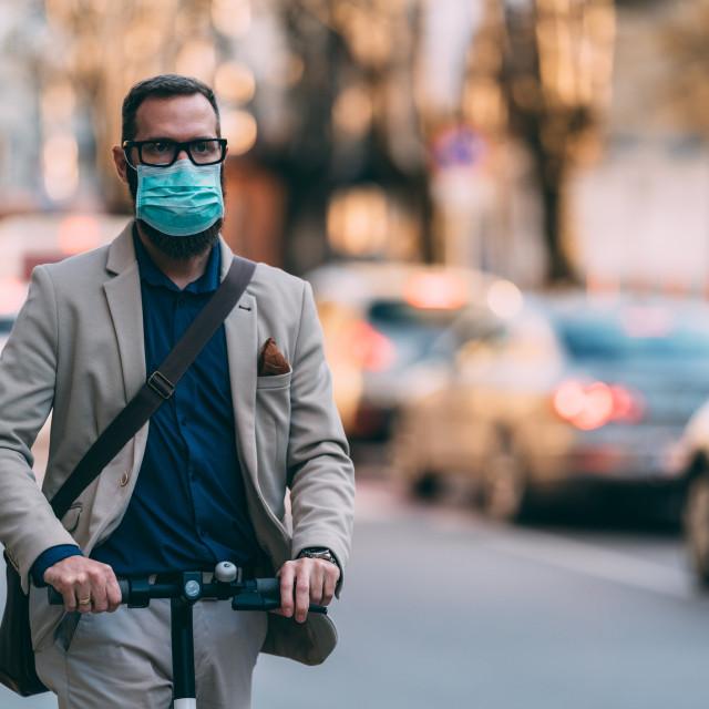 Bez obzira na metodu koju primjenjujete zapamtite da maska može pomoći samo ako se pridržavate i ostalih mjera zaštite