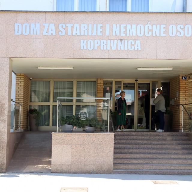dom_koprivnica5-090420