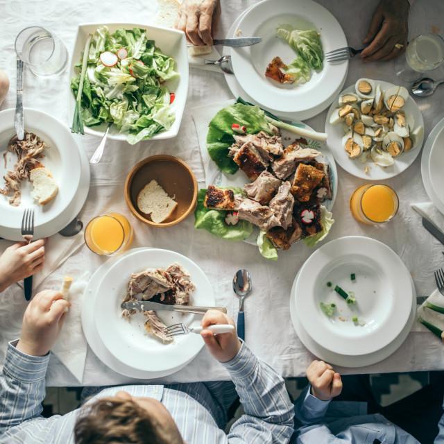 Rotkvice su neizostavan dio uskrsnog jelovnika, ali tradicija nije jedini razlog zbog kojeg bismo trebali uživati u ovom povrću dok god možemo, a sada možemo, jer sezona im se zahuktala.