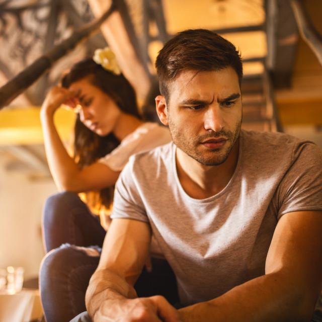 Neki stručnjaci misle da nije muška ranjivost ono što čini razliku, nego ženska imunološka snaga.