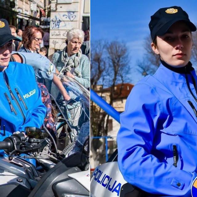 policajci pula