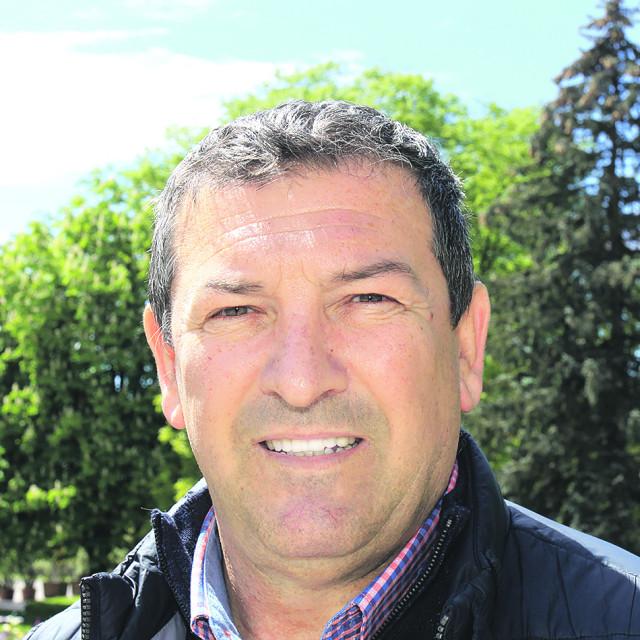 Dragan Valentić