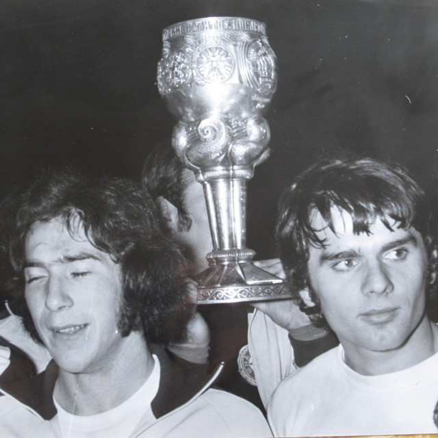 nog100210_Hajduk100_16
