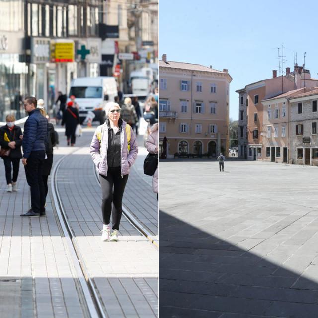 Zagreb-Pula