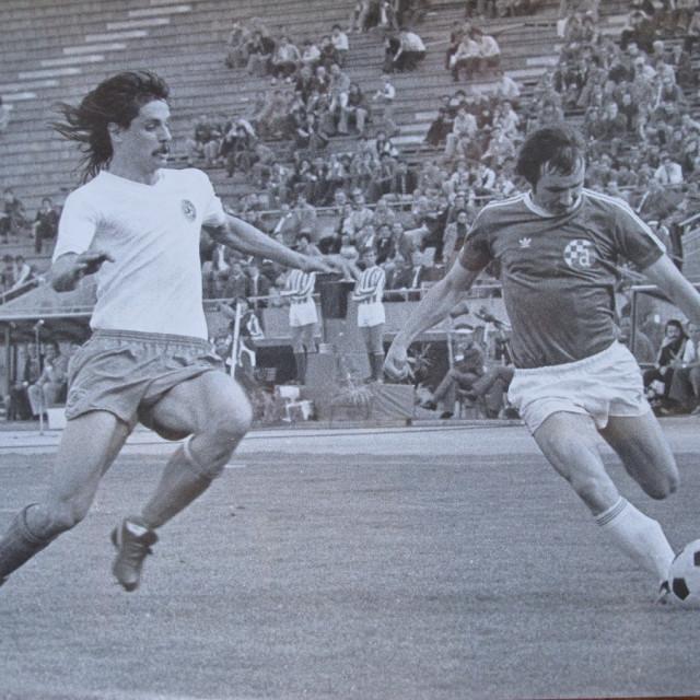 nog100209_Hajduk100_214