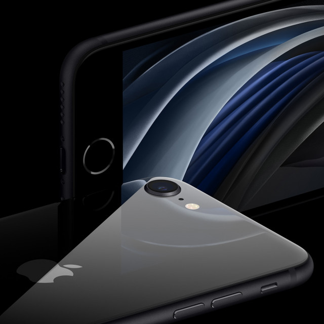 Apple_new-iphone-se-black-camera-and-touch-id_04152020
