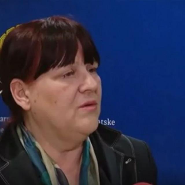 Maja Grba Bujevic