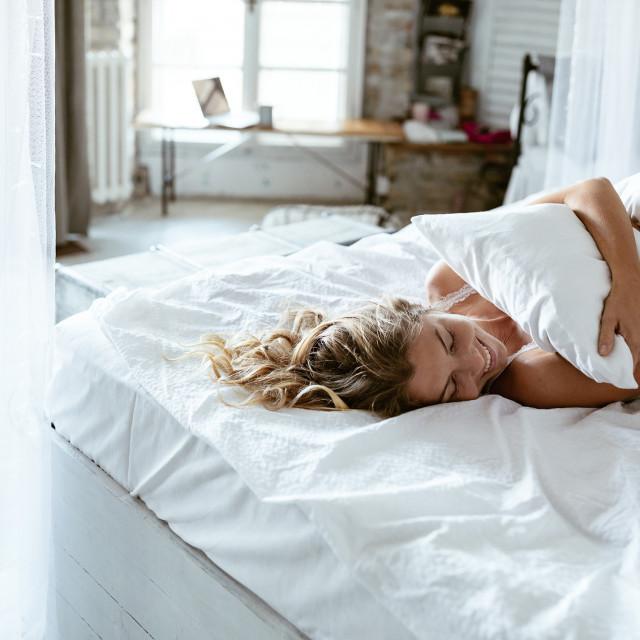 Grlite li i vi jastuk?
