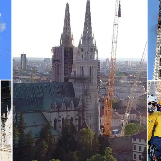 katedrala-nova5