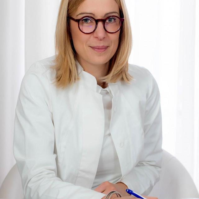 Darija Vranešić Bender