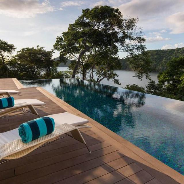 Kostarika_resort 1