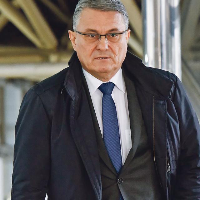Bernard Jakelić