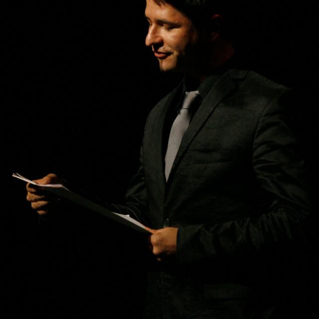 Nenad Hervatin Novosel