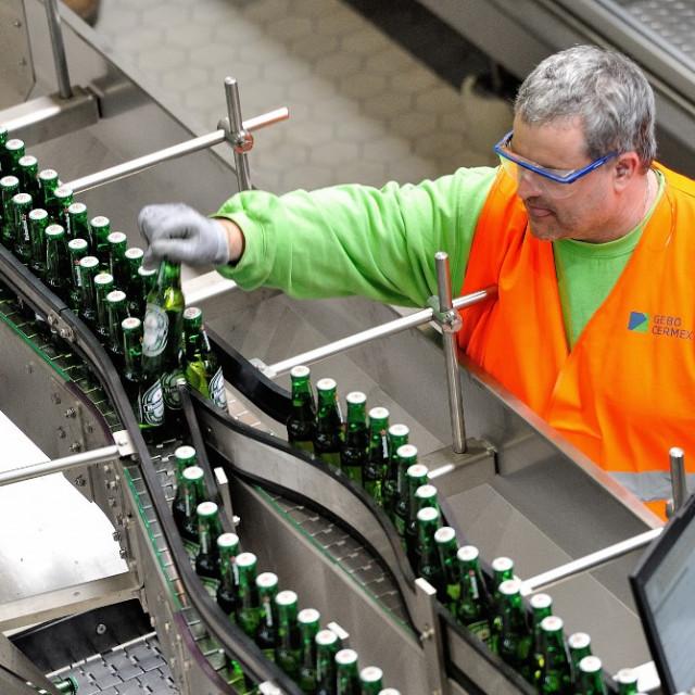 Pogon Heinekena