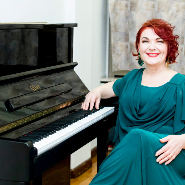 Zorica Kondža