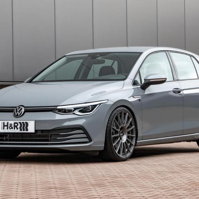 HR-Gewindefedern-VW-Golf-VIII-2