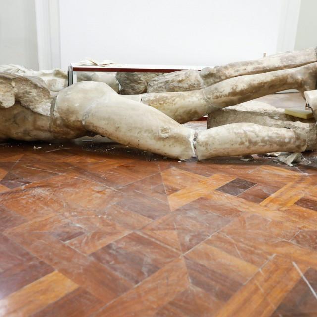 arheoloski_muzej20-030420