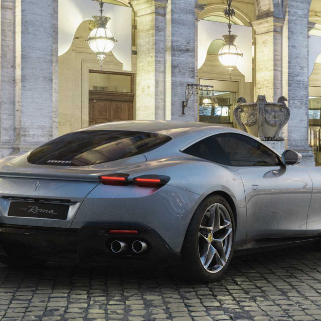 ferrari-2019-sales-total-10131-cars-the-automakers-best-year-ever_7_1