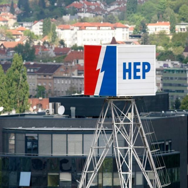 hep2-050514