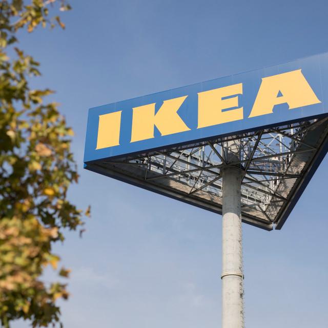 IKEA_ministock_78