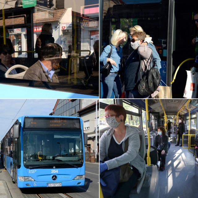 zet-autobusi