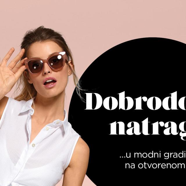 Dobrodosli natrag_Designer Outlet Croatia_e-150dpi