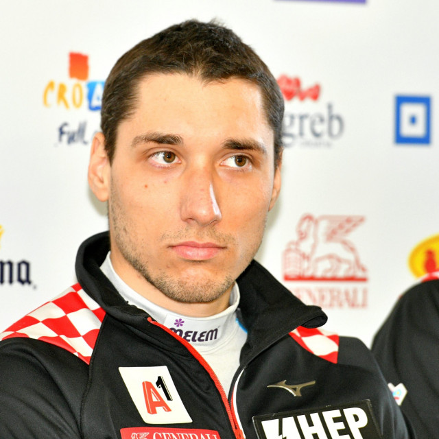 Matej Vidović