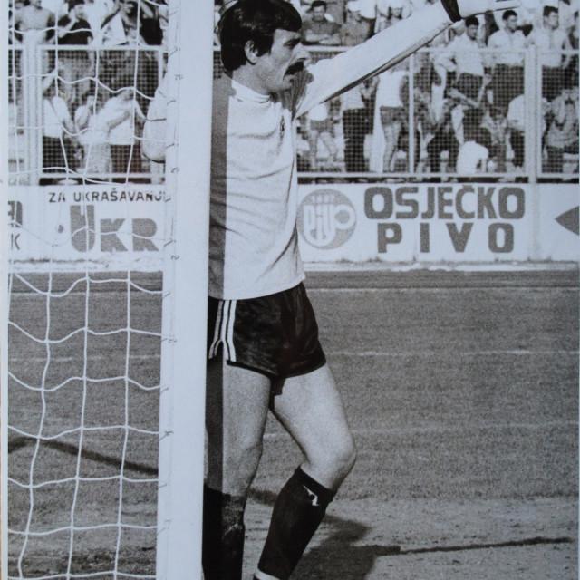 nog100209_Hajduk100_181