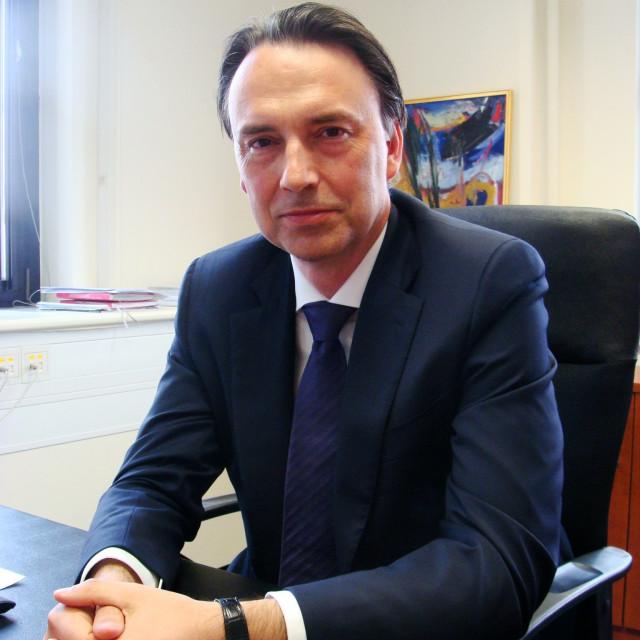 Tomislav Čizmić