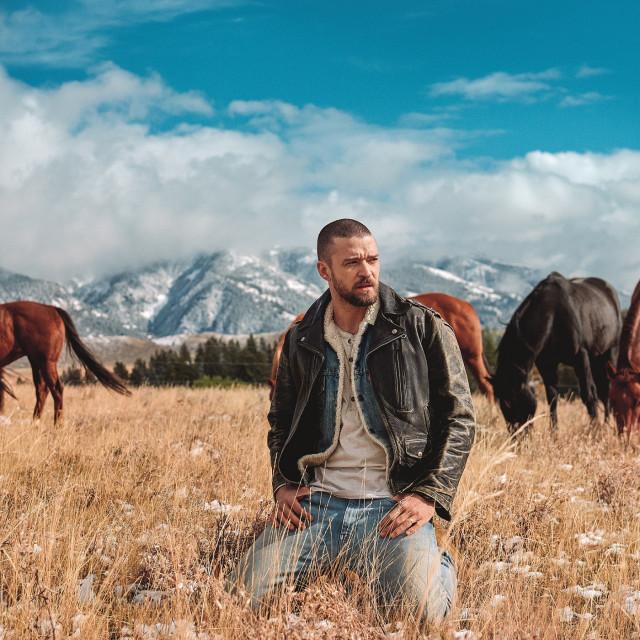 20171002-Justin-Timberlake-MT-Horses-0490-02-RGB-152137933