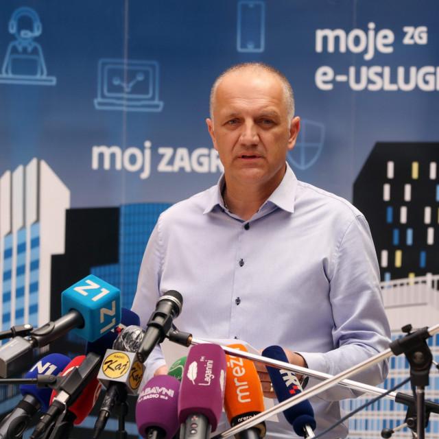 Dario Krnjaković