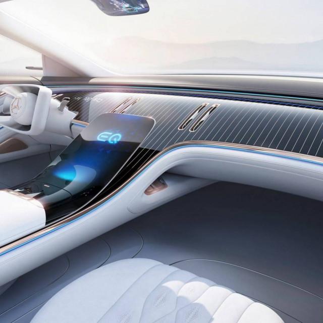 67267c14-mercedes-benz-eq-concept-interior-teased-0