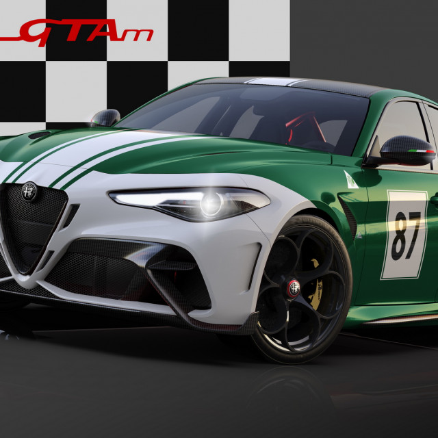 alfa-giulia-gta-price-revealed-13
