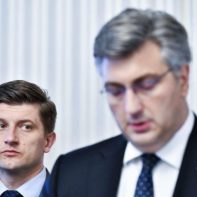 plenkovic_blokirani5-230718