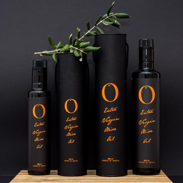 Olive-Oil-bb4-1 (1)
