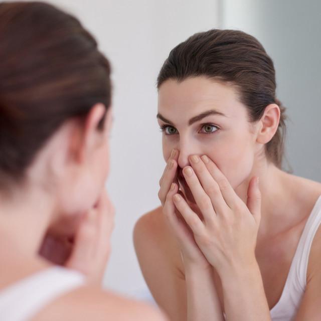 Liječenje pojačane dlakavosti ovisi o uzroku i započinje tek nakon detaljne obrade