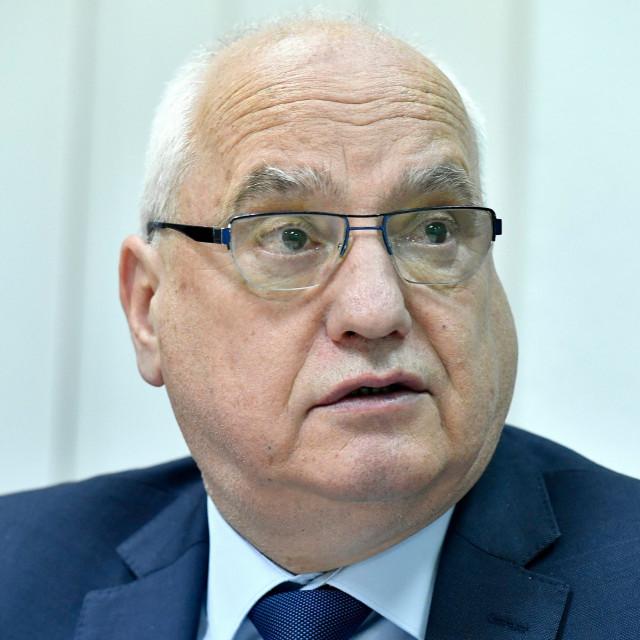 Tomislav Družak