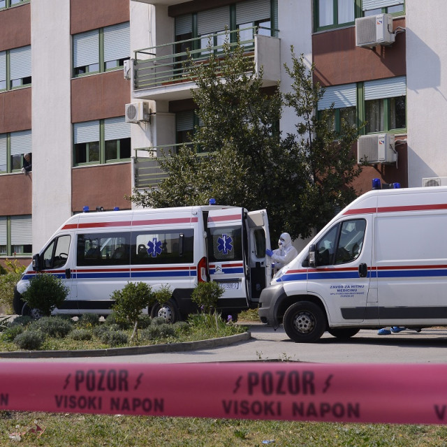 dom_evakuacija35-120420_1