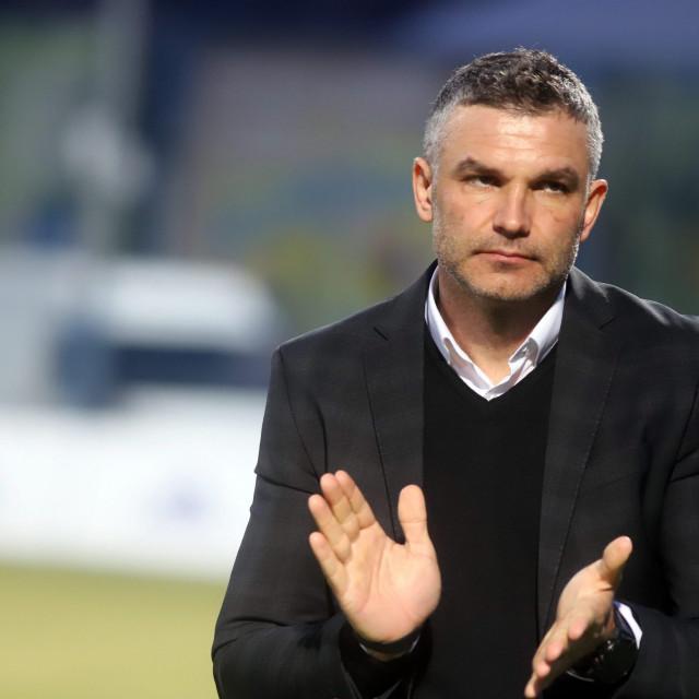 Tomsilav Stipić