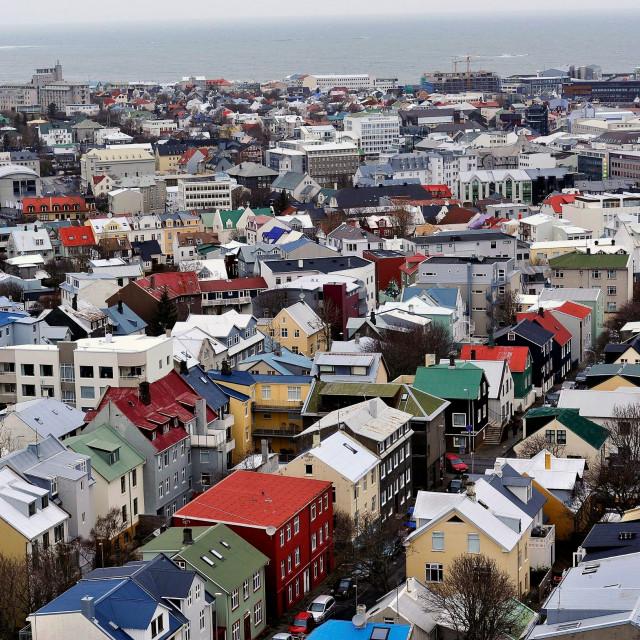 reykjavik3-151113