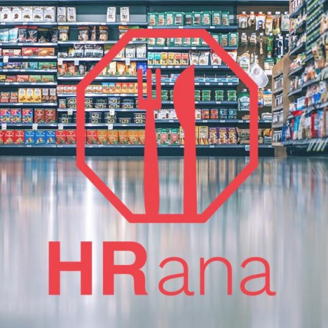 HRana752020