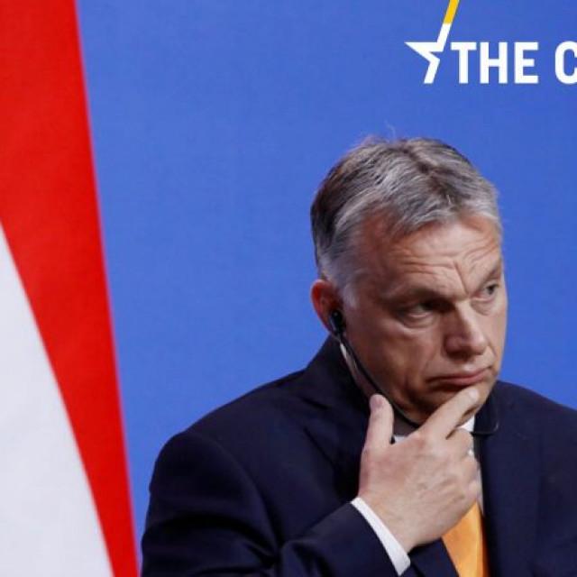 Hungary's Prime Minister Viktor Orbán has been in power since 2010 [EPA-EFE/Szilard Koszticsak]