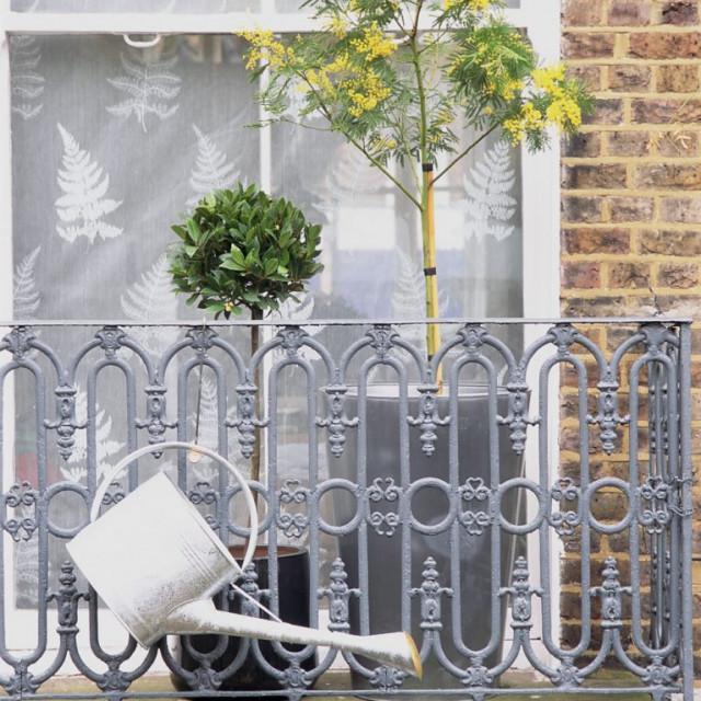 balcony-gardens-767x920