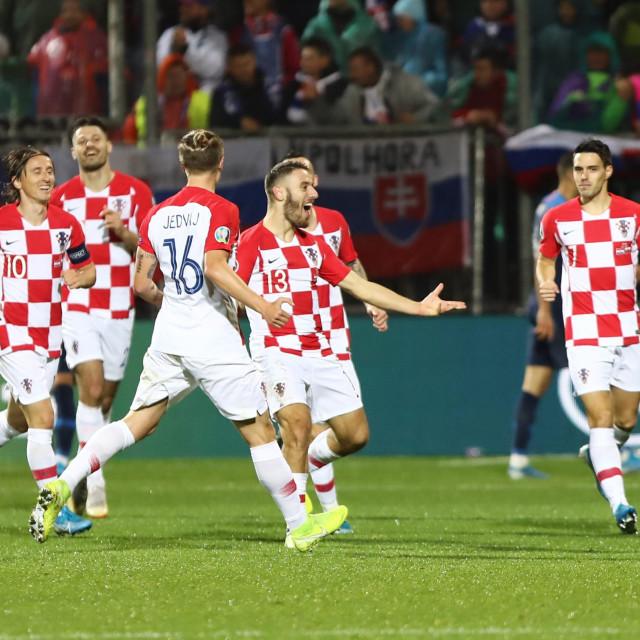 hrvatska_slovacka_md125-161119