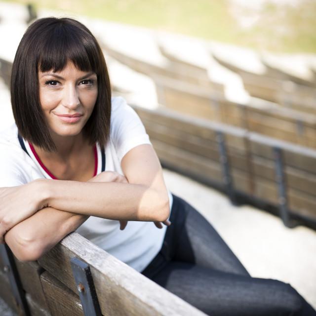 Ivana Paradzikovic 310817 - 05